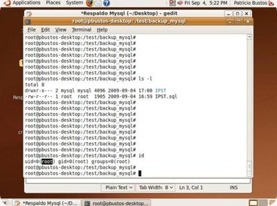 python Funciones con parámetros por defecto1