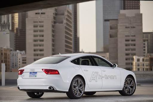 Audi-A7-Sportback-H-Tron-07.jpg
