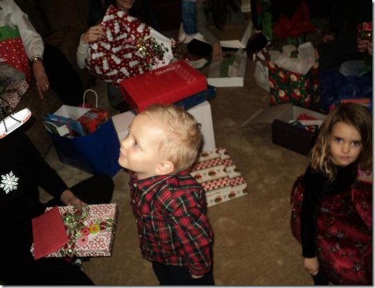 Christmas 2011 018