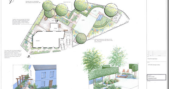 23 fine Garden Design Courses Oxford u2013 izvipi.com