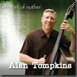 Bluegrass Heritage Founder Releases CD!