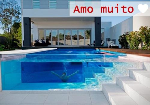 sunnyday_pool