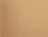kolor: 26 100% bawełna<br /> gramatura 480 gr, szerokość 150 cm<br /> wytrzymałość: 45 000 Martindale<br /> Przepis konserwacji: prać w 30 st Celsjusza, można prasować (**), można czyścić chemicznie<br /> Przeznaczenie: tkanina obiciowa, tkaninę można haftować