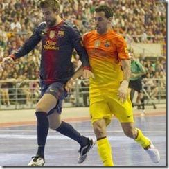 nuevo uniforme barcelona