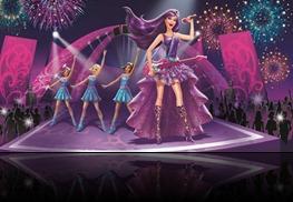 Barbie-princesa-estrella-del-pop_juguetes-juegos-infantiles-niсas-chicas-maquillar-vestir-peinar-cocinar-jugar-fashion-belleza-princesas-bebes-colorear-peluqueria_015