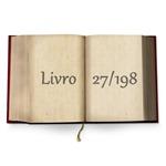 198 Livros: Marrocos