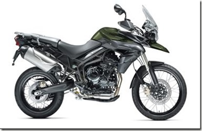 tiger800xc