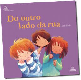 do_outro_lado_da_rua