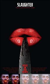 slaughter D [3]