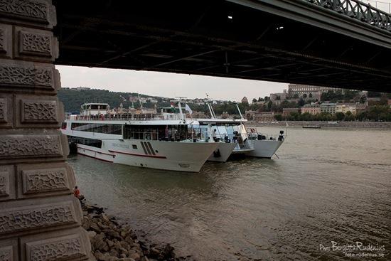 228_20110827_fartyg