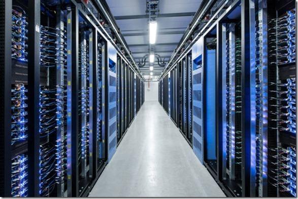 facebook-sweden-server-1