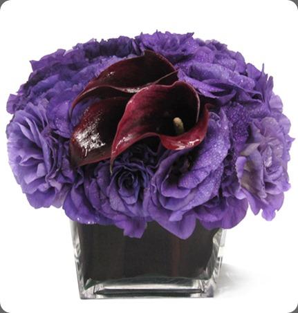 FA87_500x500 floral art