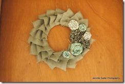 wreath_2_002-1[4]