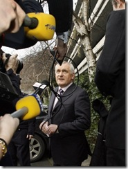 Ahern-at-Mahon-Tribunal-851-390x516