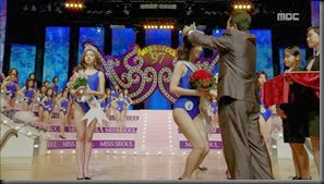 Miss.Korea.E08.mp4_002927496