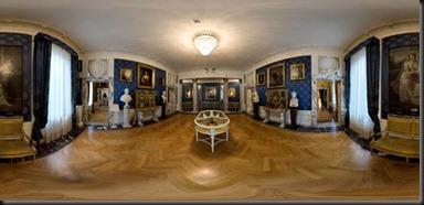italia-milano-museo-teatrale-alla-scala