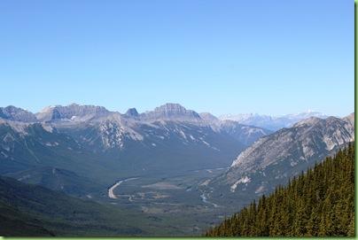 Calgary 2001 024