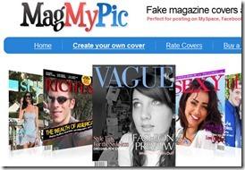 magmypic