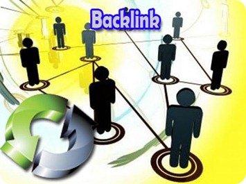 Backlink-its-berry