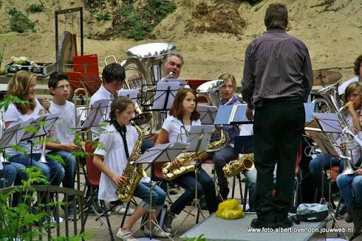 jeugdorkestendag fanfare overloon 13-06-2011 (8).JPG
