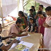 Painting-Competition-TVM-Bookfair-2012005.jpg