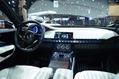 Jaguar-LA-Show-27