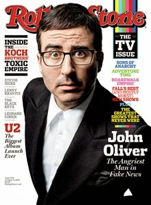 RS-20140923-JohnOliver
