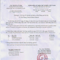 Visa approval letter EV 1838.JPG
