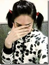 sulhee3_thumb[6]