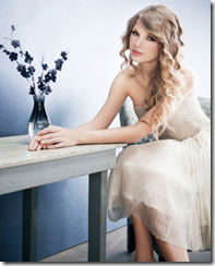 taylor-swift-cute photo