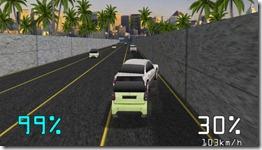Highway_Racer 2012-04-14 01-02-58-51