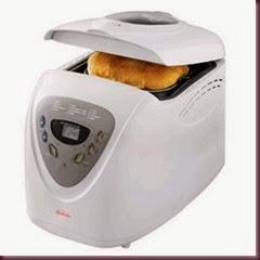 breadmaker_thumb
