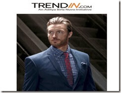 Trendin: Get Flat Rs. 500 off on a Min purchase of Rs. 1500 only
