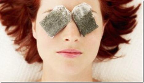 tratamento-para-olheiras-escuras2-300x172
