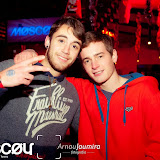 2014-12-24-jumping-party-nadal-moscou-41.jpg