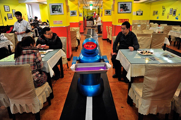 robot-restaurant-6