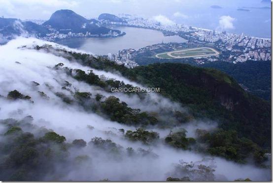 Coisas do rio de Janeiro (3)