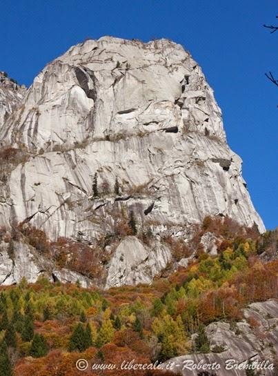 13-2014-11-01_Val di Mello (57)
