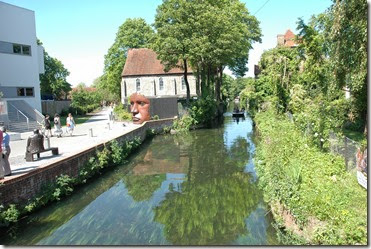 Canterbury 009