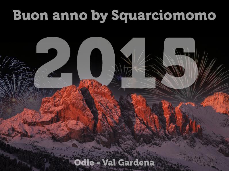 Schermata 2015 12 31 alle 16 22 58