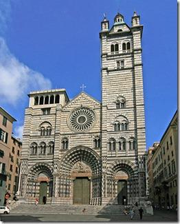 482px-Cattedrale_di_San_Lorenzo_Genoa