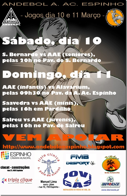 CartazJogos10e11Mar2012