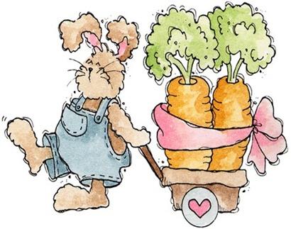 Bunny Pulling Carrots_thumb[1]