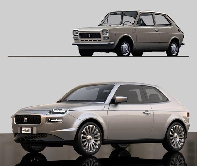 2015-Fiat-127-2