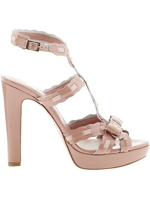 red-valentino-patent-nude-pink-leather-bow-sandals-2