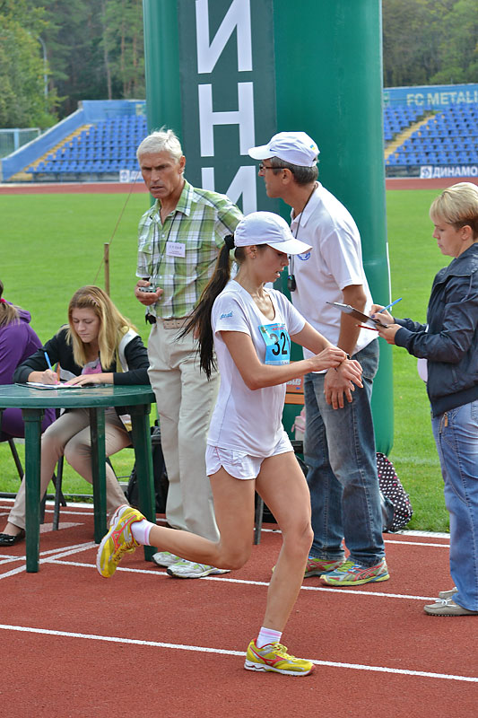 Харьковский марафон 2012 - 170