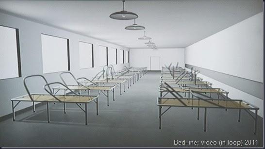 BED-LINE-3-e1360750304673