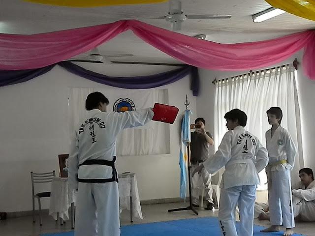 Examen Oct 2012 - 049.jpg