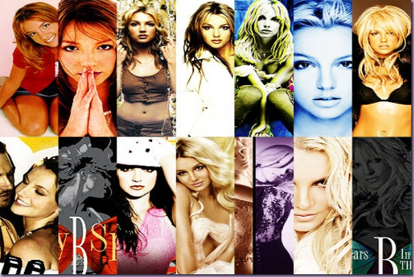 Britney-Spears-Capas-Cds-Dvds