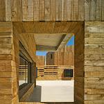 casa-para-tres-hermanas-blancafort-reus-arquitectura-06.jpg